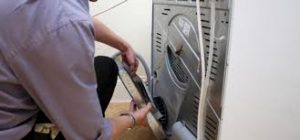 Washing Machine Repair Santa Fe