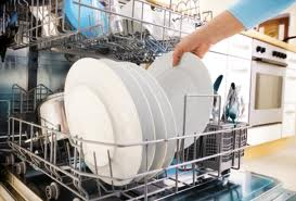 Dishwasher Repair Santa Fe