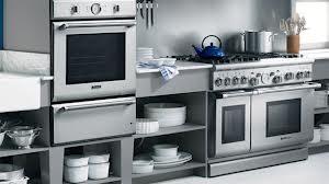 Home Appliances Repair Santa Fe